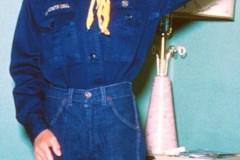 Ricky-March-1960-0003-b-2-a
